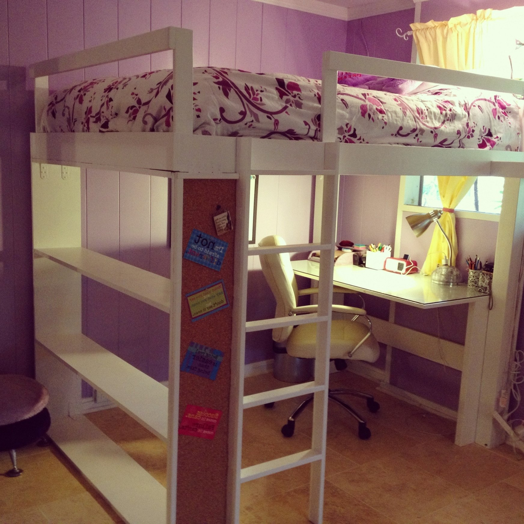 Rooms to Go Kid Bedroom Set Awesome Rooms to Go Kids Bedroom Sets Conquistarunamujer