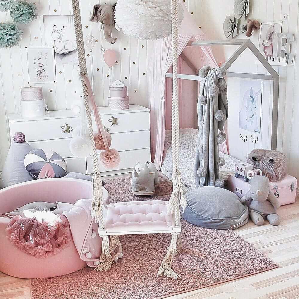 Rooms to Go Kid Bedroom Set Elegant 10 Tips for Designing Better Kids Rooms