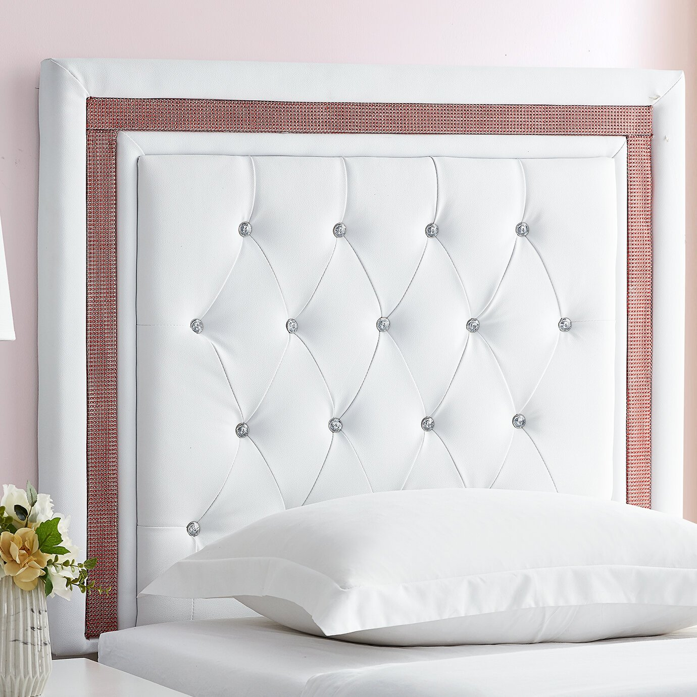 Rooms to Go Kid Bedroom Set Elegant Teen Headboards You Ll Love In 2020
