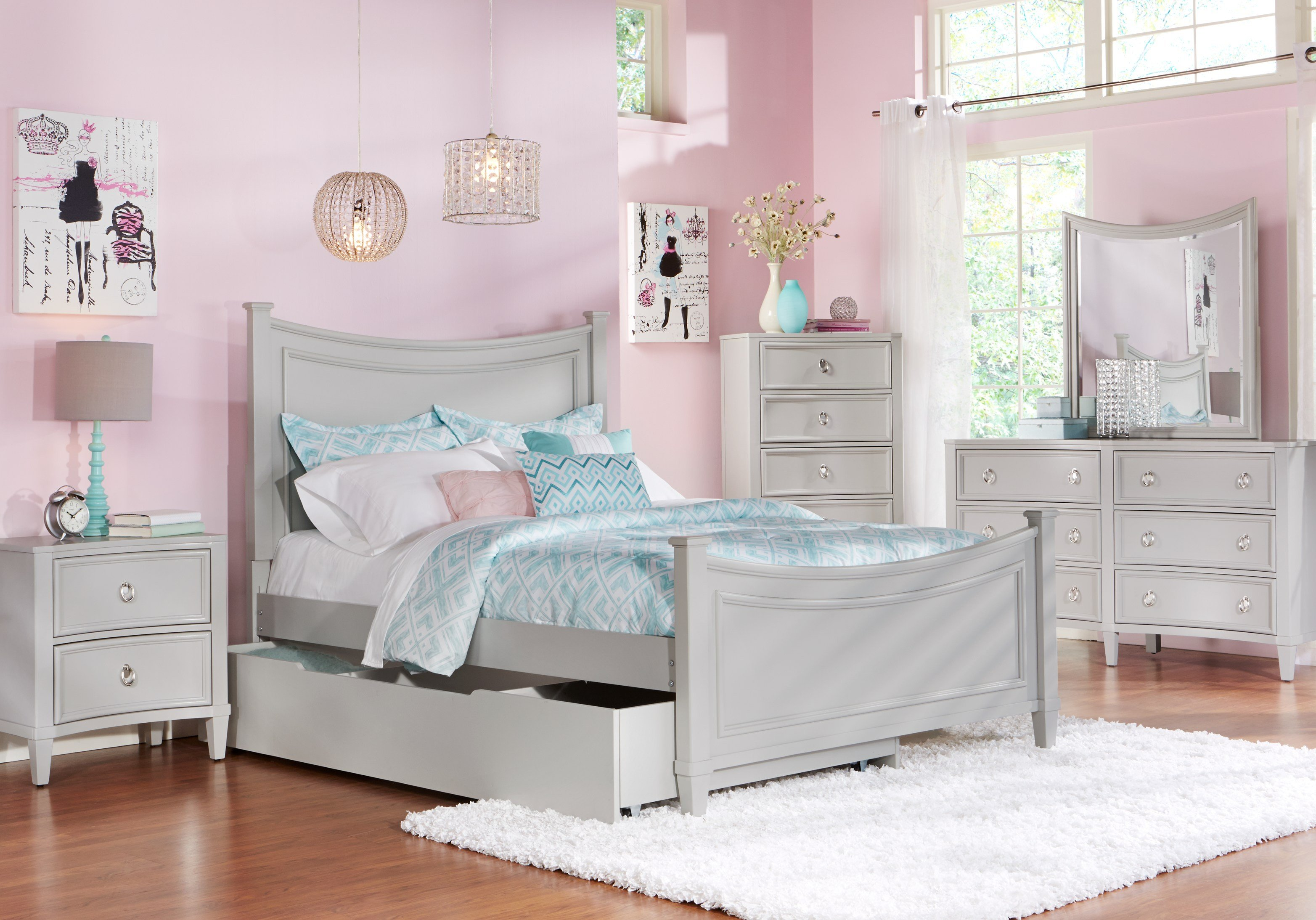 Rooms to Go Kid Bedroom Set Fresh Bedroom Charming Roomstogokids with Beautiful Decor for