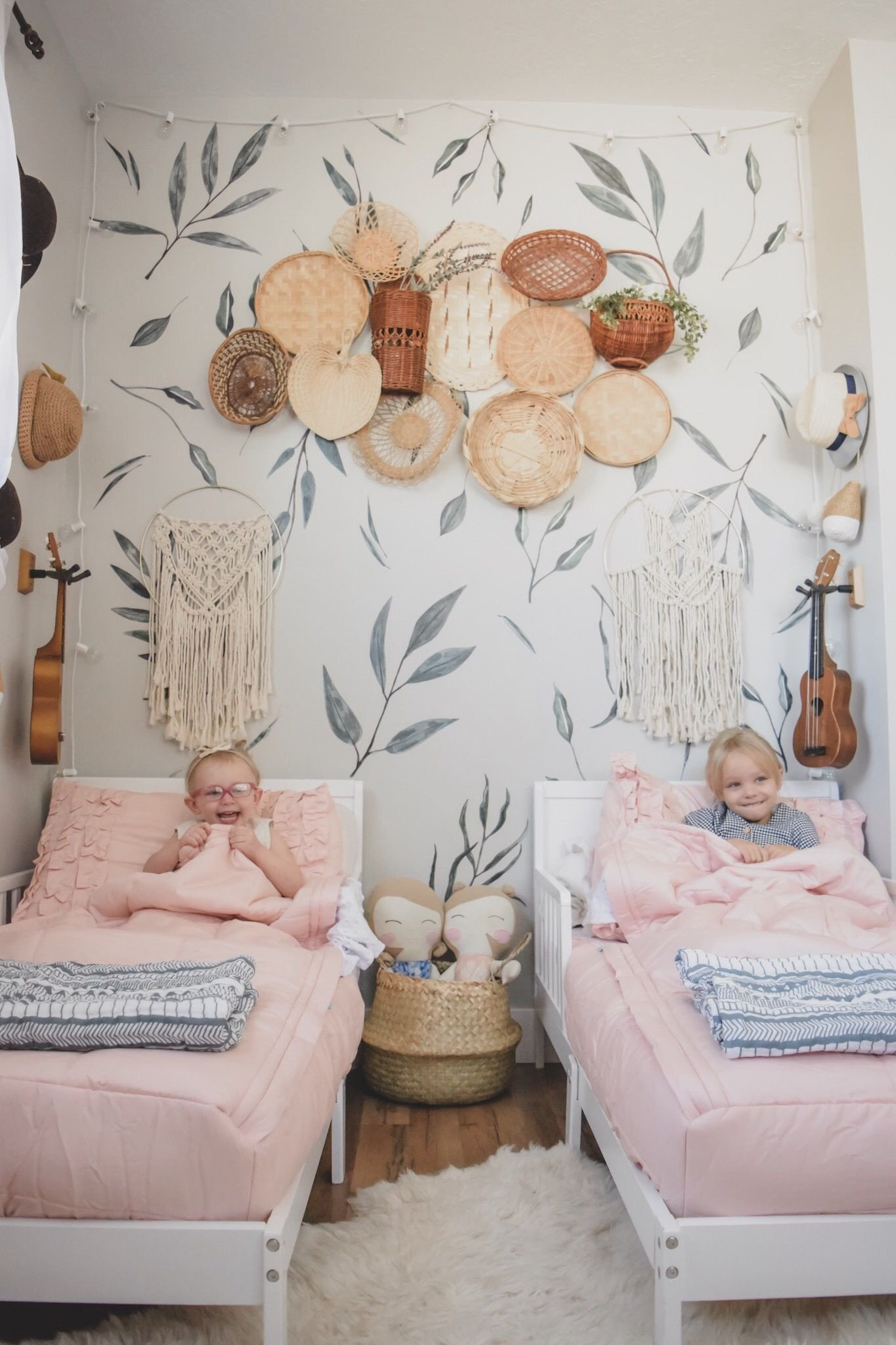 Rooms to Go Kid Bedroom Set Inspirational In the Big Kid Room with Brittney Knudsen