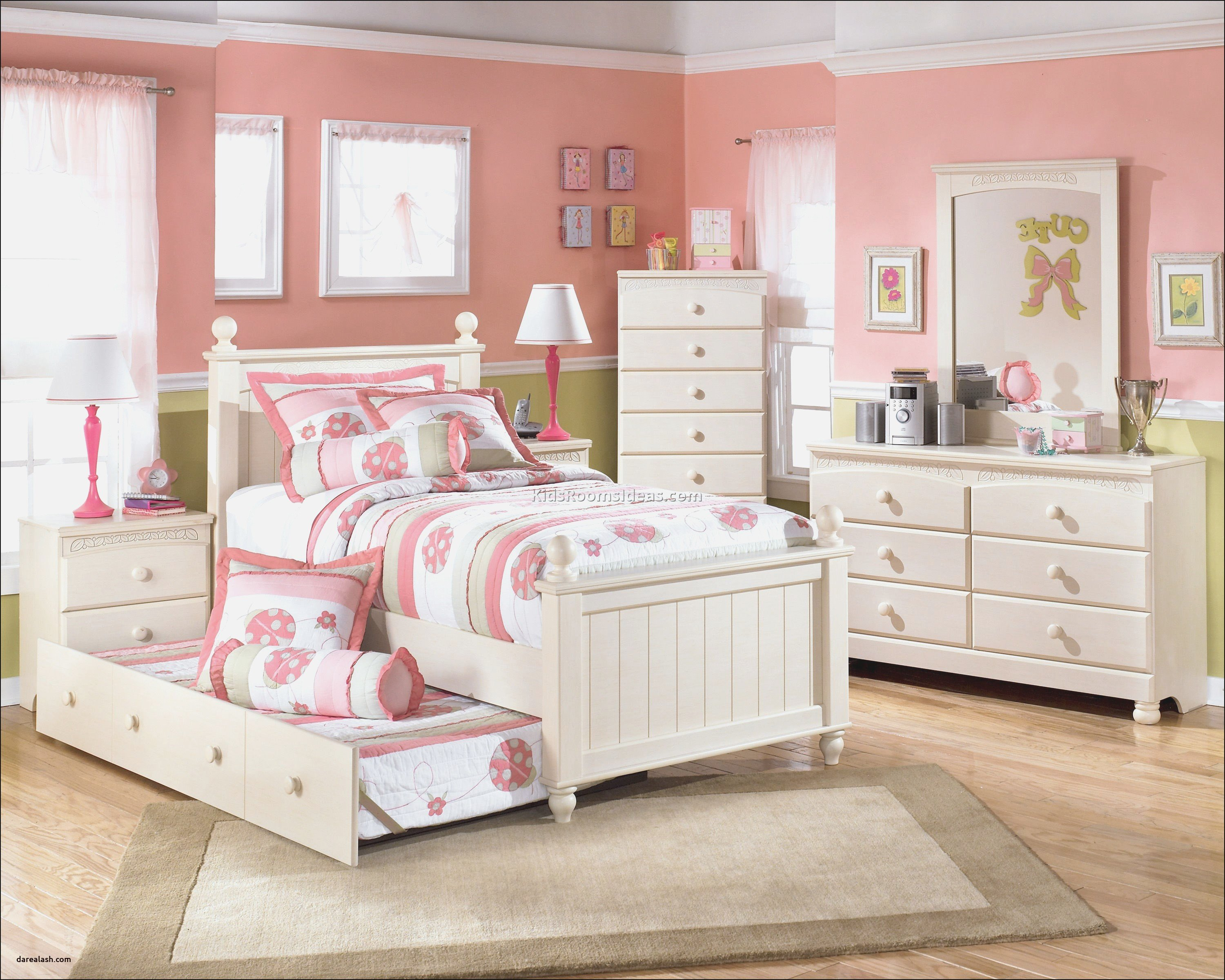 Rooms to Go Kid Bedroom Set Unique Bedroom Charming Roomstogokids with Beautiful Decor for
