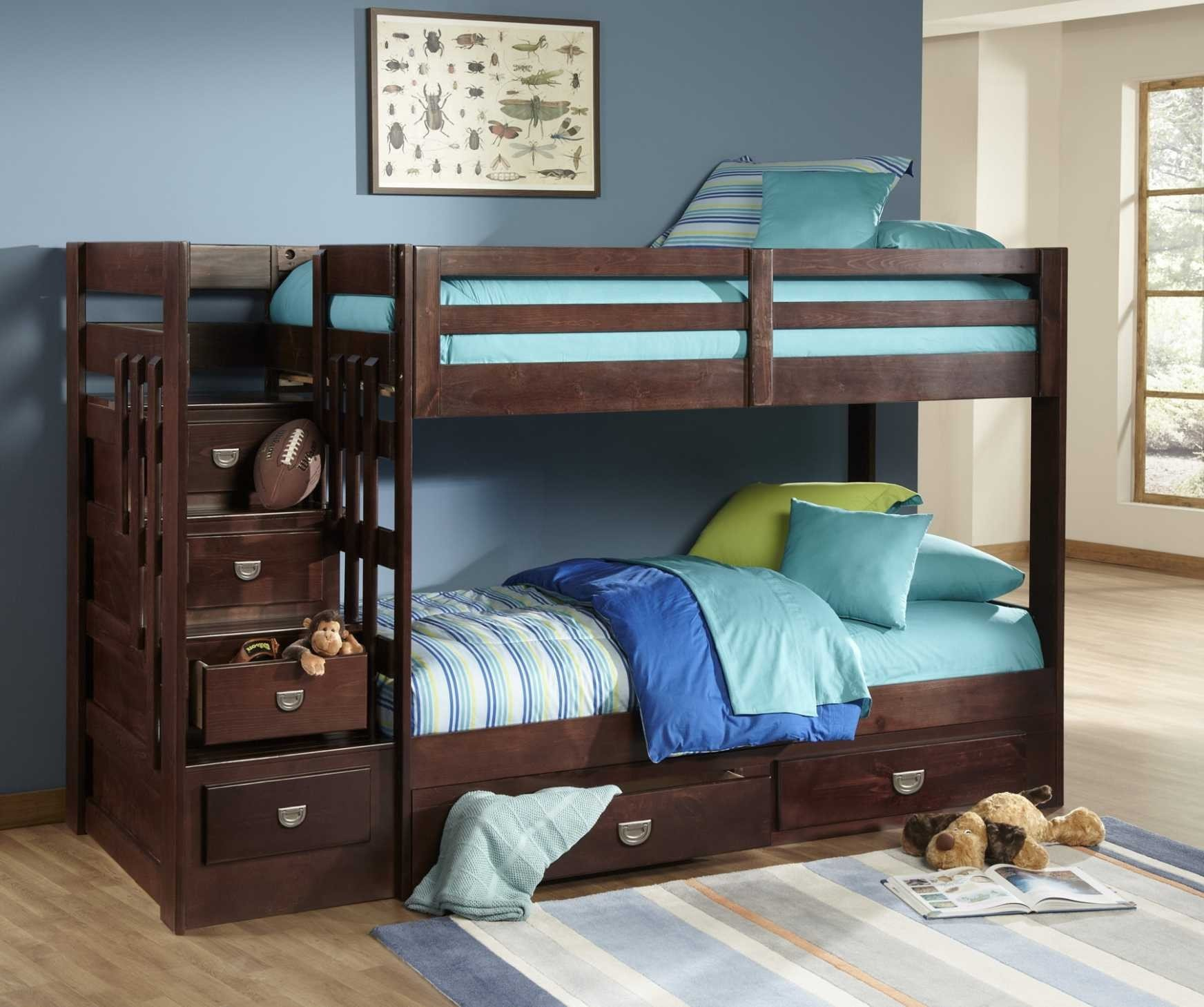 Rooms to Go Kids Bedroom Set Best Of Bedroom Charming Roomstogokids with Beautiful Decor for