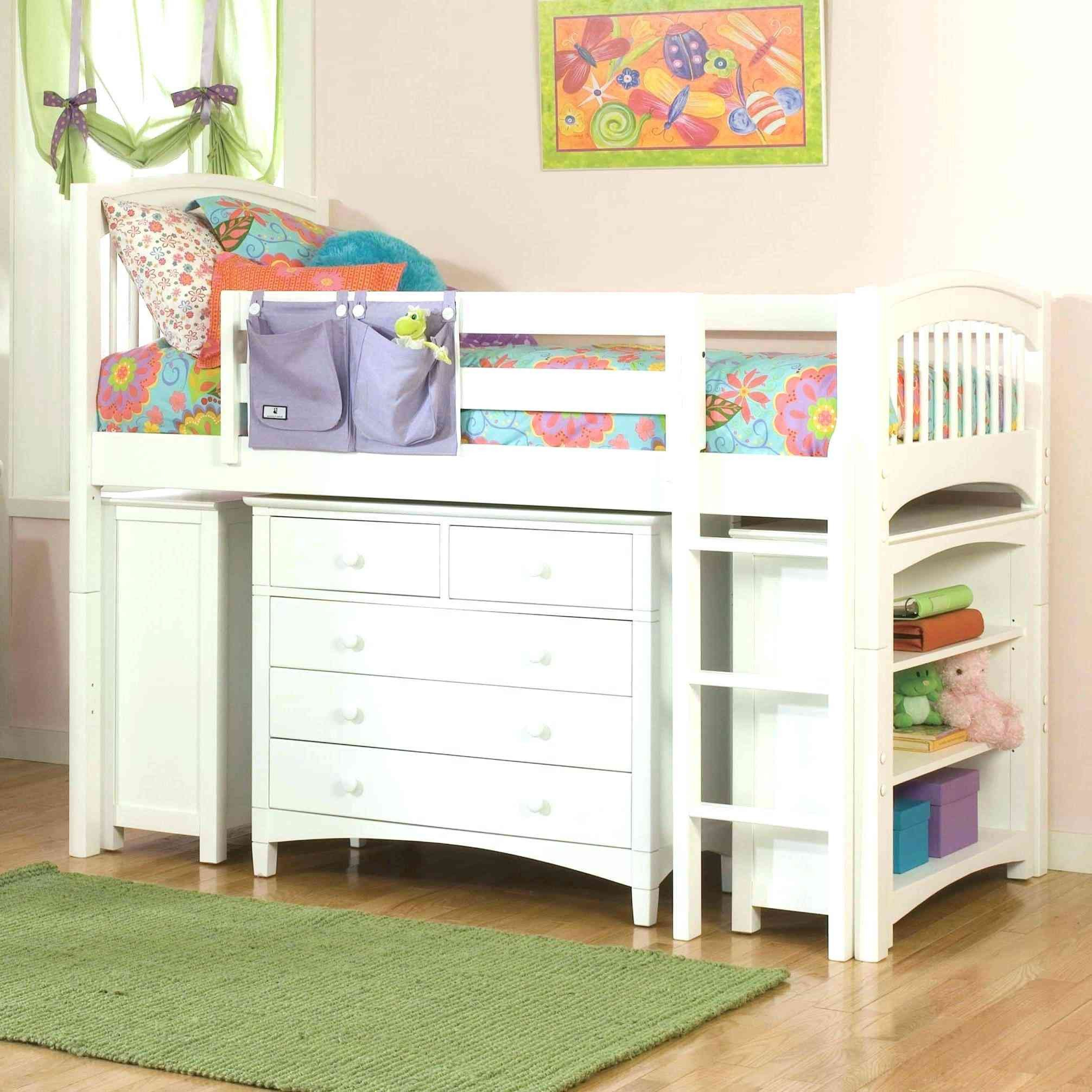 Rooms to Go Kids Bedroom Set Unique Bedroom Charming Roomstogokids with Beautiful Decor for