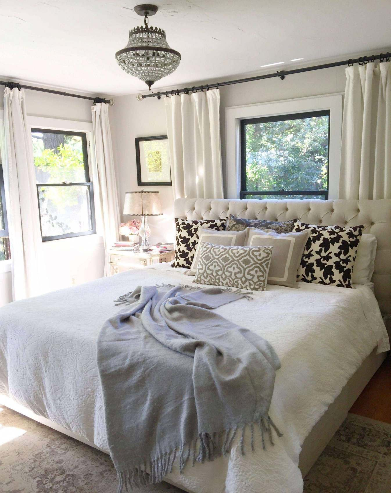 Rooms to Go King Bedroom Set Best Of Bedroom Gorgeous Bedroom Setup Ideas with Exciting Design