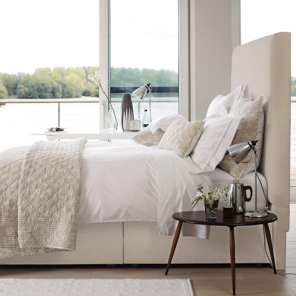 Rooms to Go White Bedroom Set Best Of Vineyard Decorators