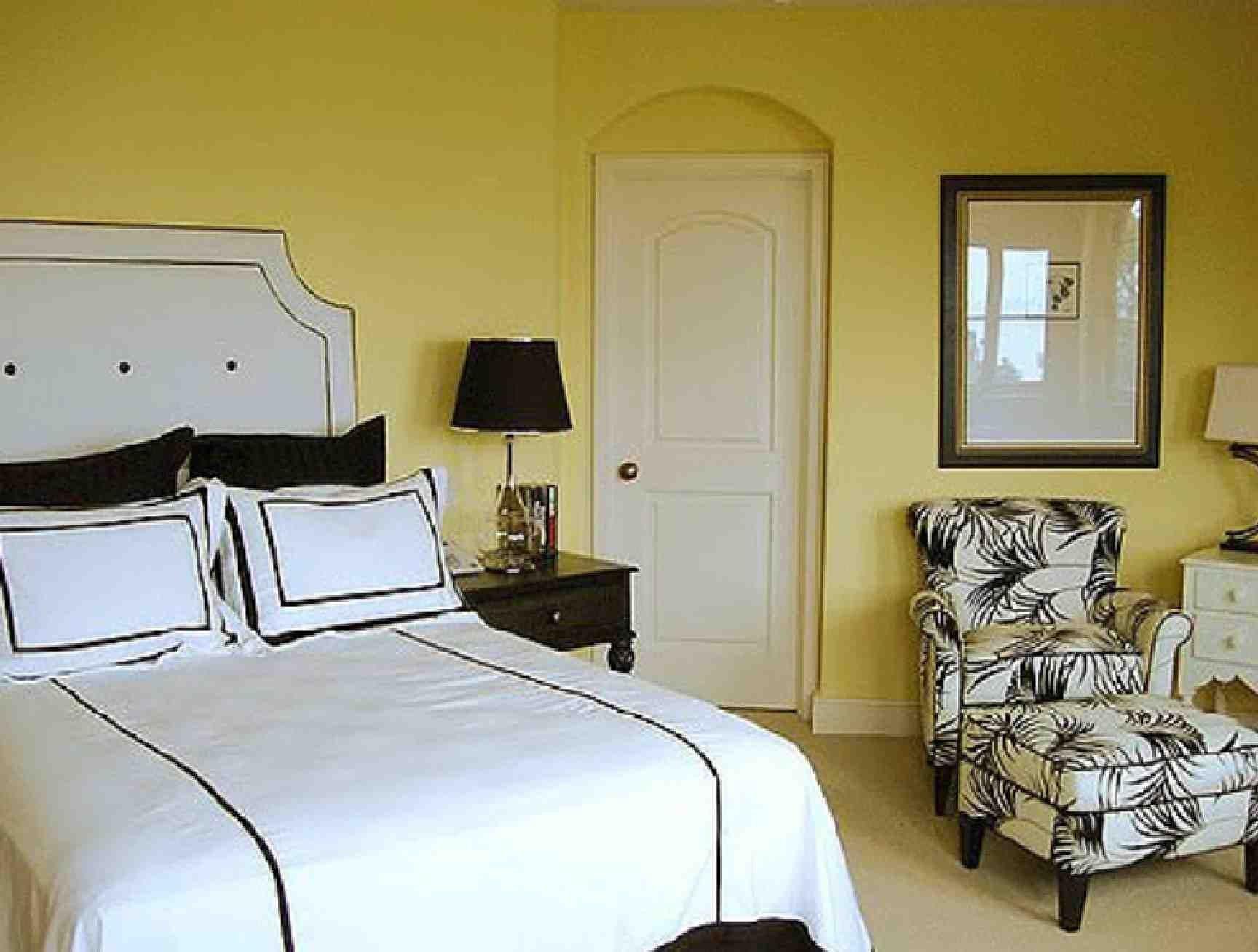 Rooms to Go White Bedroom Set Elegant Pin by Karen Krietemeyer On Bedroom