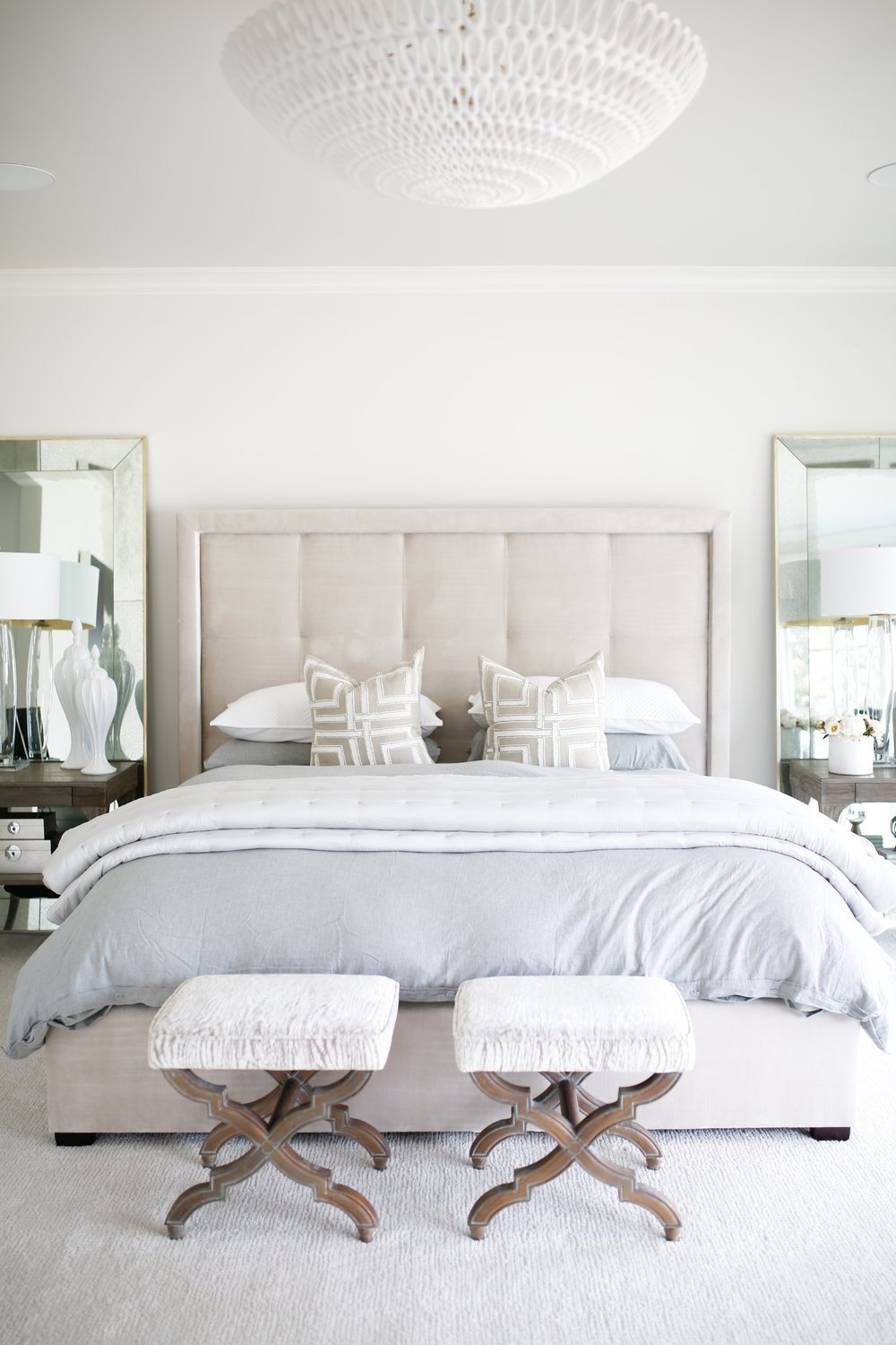 Rooms to Go White Bedroom Set Inspirational the Bedroom