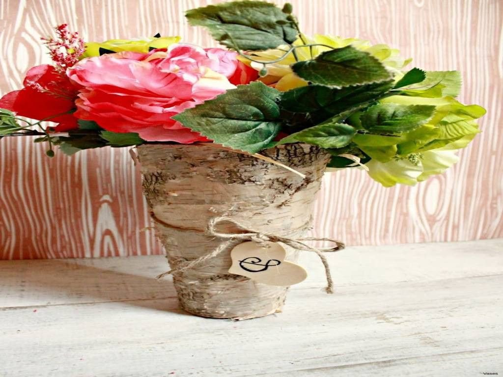 Rose Decorations for Bedroom Lovely 27 Fantastic Wall Vase Holder