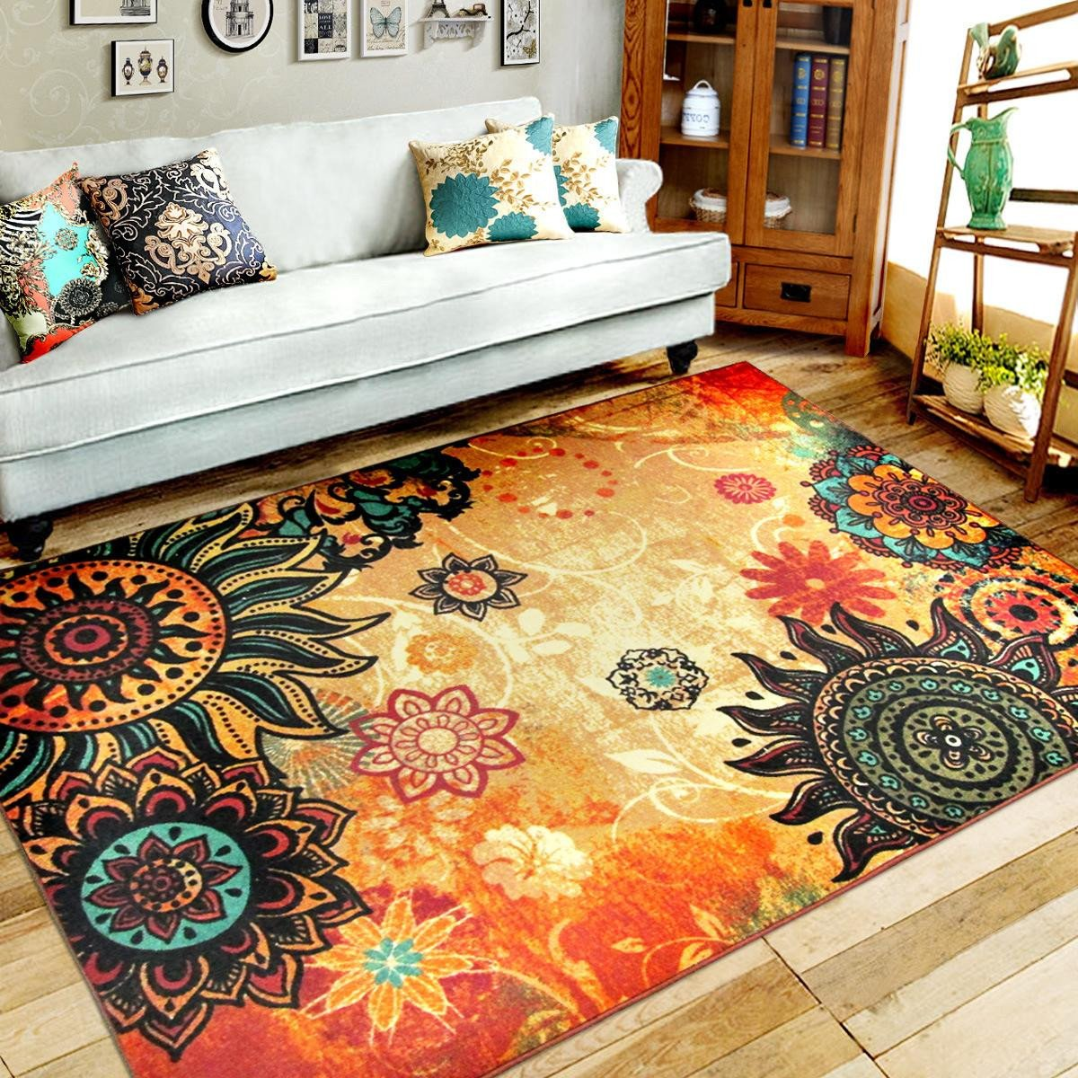 Rug On Carpet Bedroom Elegant 100x150cm Modern Home Mat Room area Rug Floor Carpet for Living Room Bedroom Carpets Mats Tapete Para Sala Alfombra Tapis Salon Iranian Carpets
