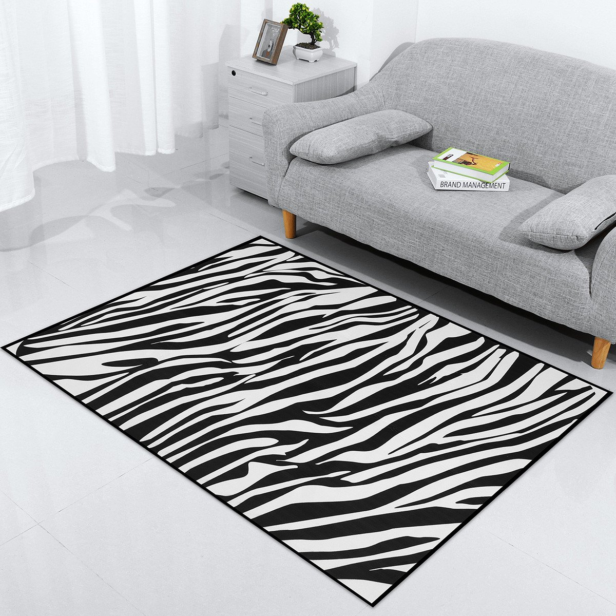 Rug On Carpet Bedroom Unique Living Room Carpet Bedroom sofa Rug Floor Mat Decor Kitchen