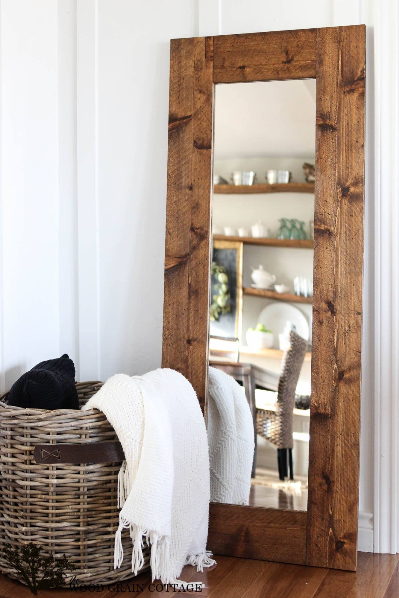 Rustic Bedroom Wall Decor Awesome Easy Diy Rustic Decor Ideas for Your Home On Love the Day