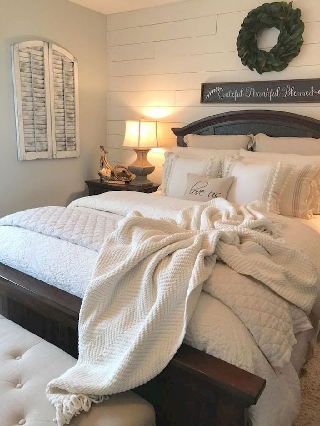 Rustic Bedroom Wall Decor Awesome Pin by Melena Christopherson On Bedroom Ideas Master