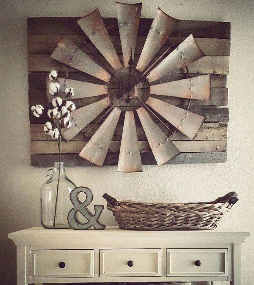 Rustic Bedroom Wall Decor Inspirational Pin by Easyhomedecor On Diy Home Decor