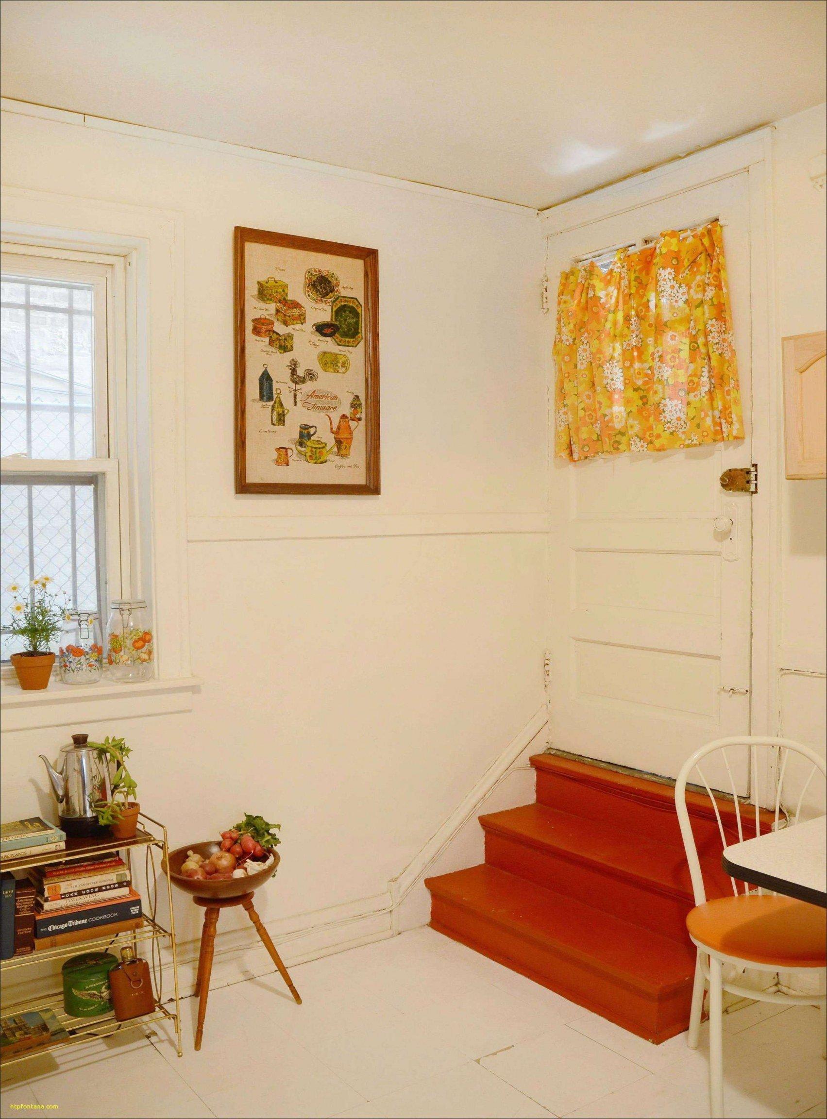 Rustic Bedroom Wall Decor Luxury Wall Decor Ideas 44 Beautiful Bedroom Decor Ideas 2019