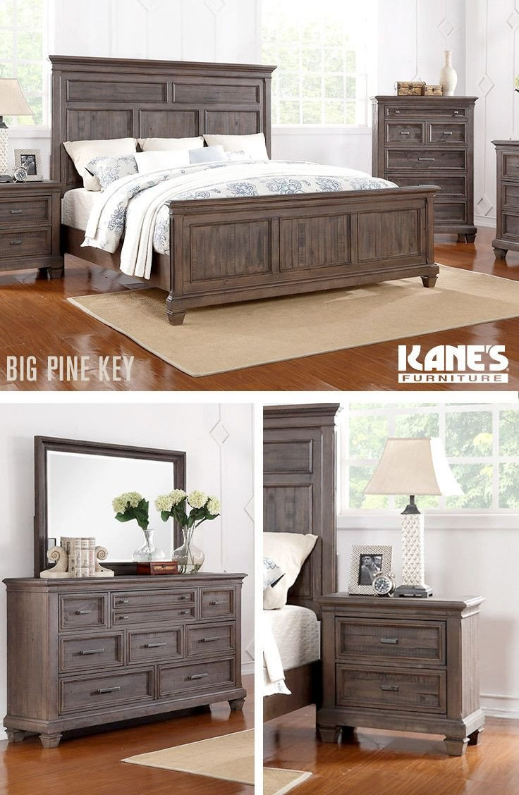 Rustic Pine Bedroom Furniture Elegant Urban and Rustic Design E to Her to Create the Expertly