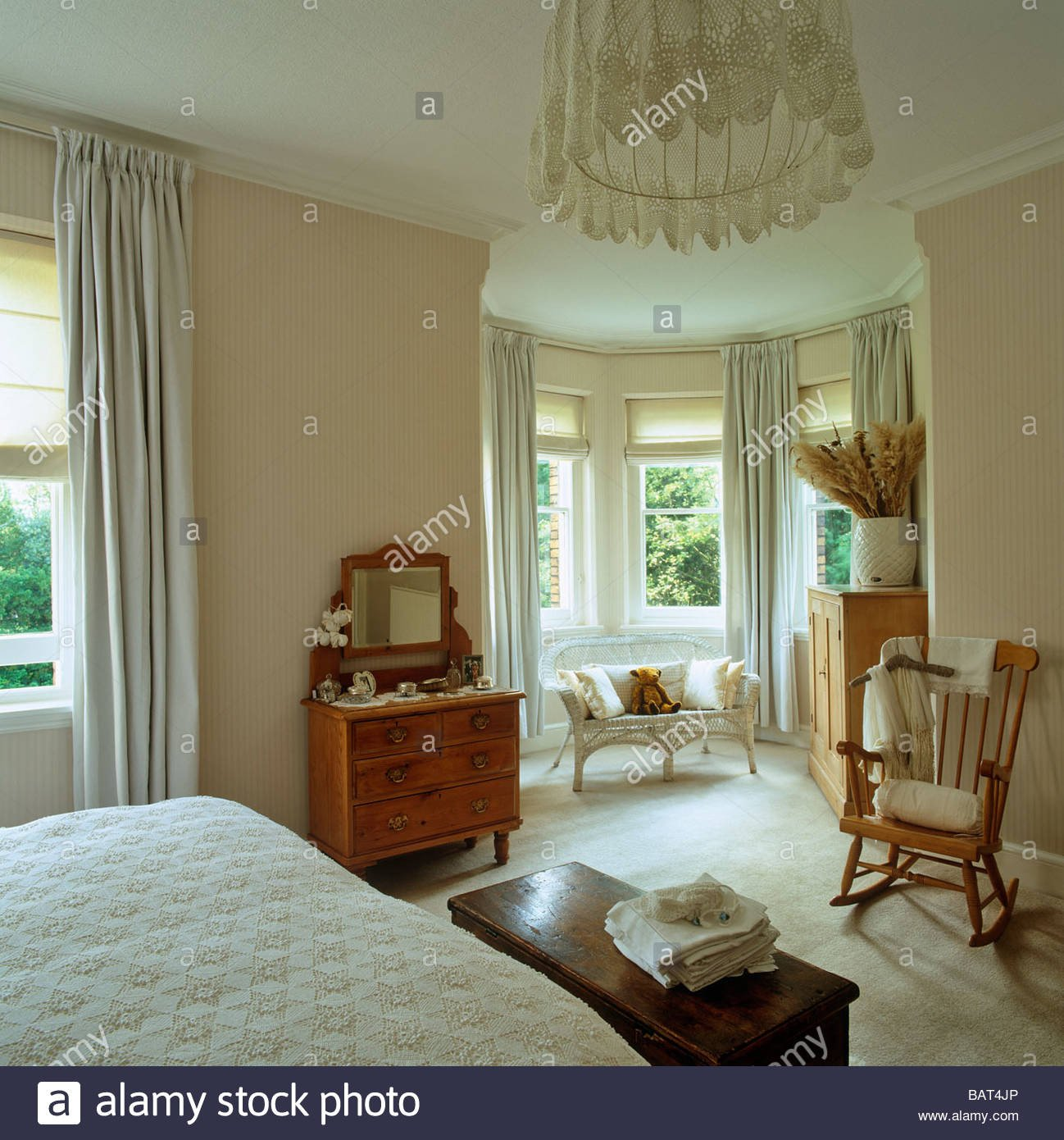 Rustic Pine Bedroom Furniture Fresh Pine Bedroom Furniture Stock S & Pine Bedroom Furniture