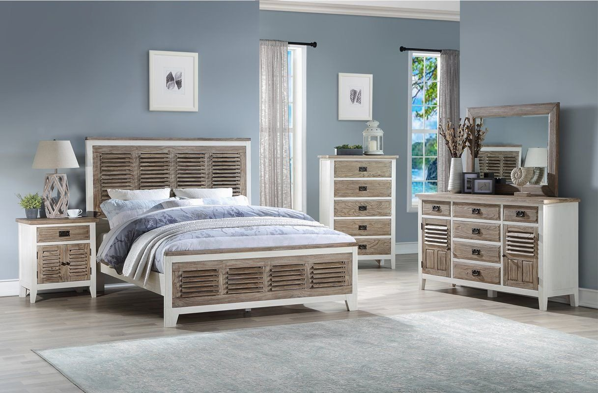 Rustic White Bedroom Set Best Of I Like the Mixture Of Wood with the White On the Furniture