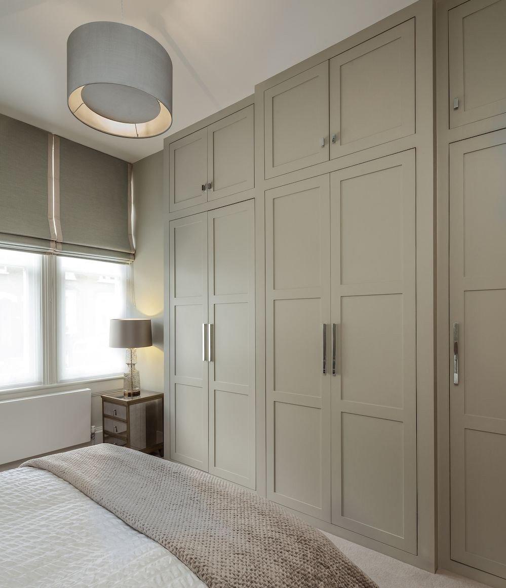 Sage Green Bedroom Ideas Elegant Blackheath