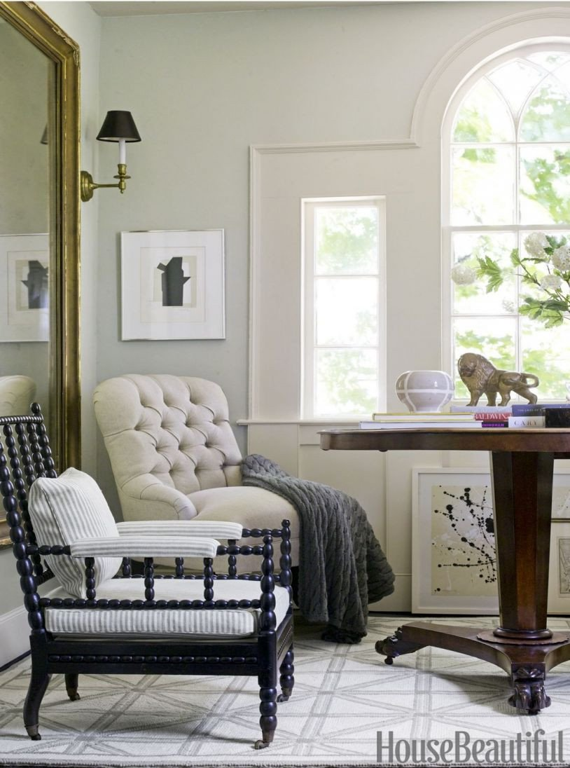 Sage Green Bedroom Ideas Elegant Sage Green Color Scheme Mixing Green Paint A Step by Step