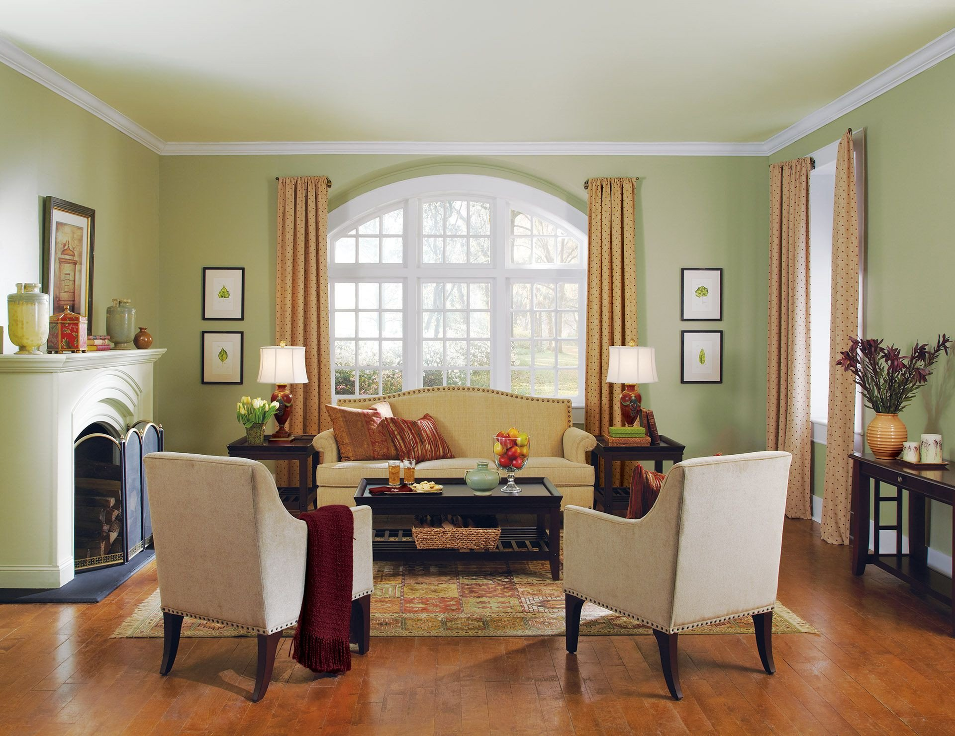 Sage Green Bedroom Ideas Inspirational Color On Wall Dried Sage 26a 3 Color On Trim Designer