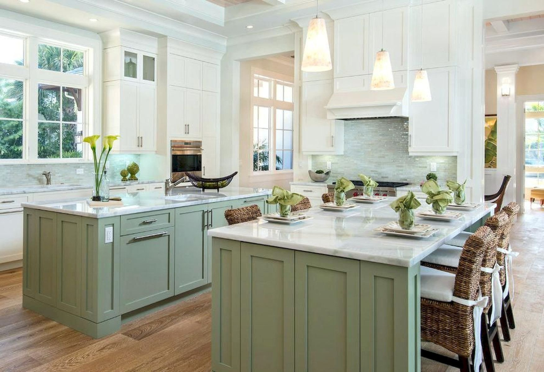 Sage Green Bedroom Ideas Luxury 40 Awesome Sage Greens Kitchen Cabinets Decorating