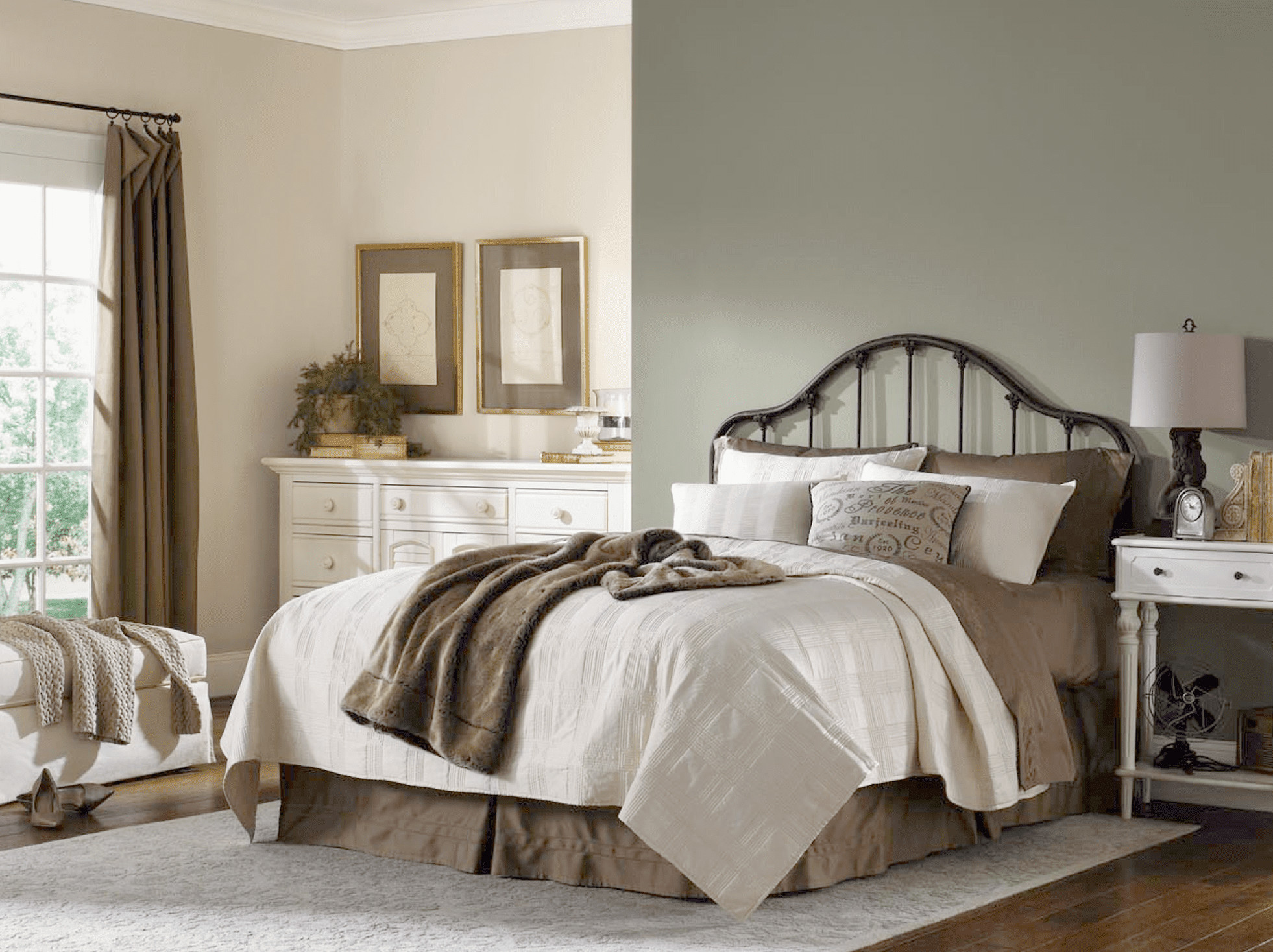 Sage Green Bedroom Ideas New 8 Relaxing Sherwin Williams Paint Colors for Bedrooms