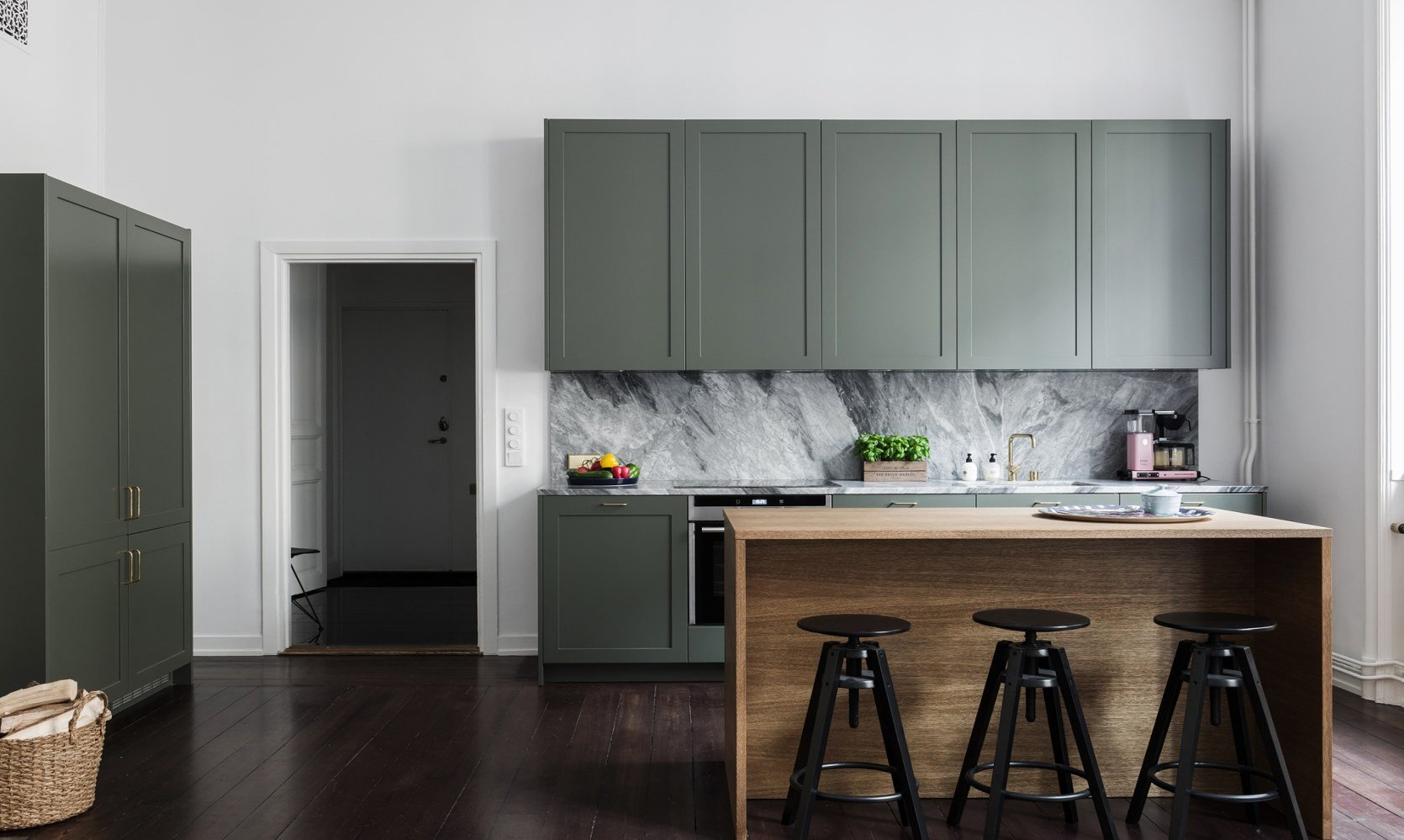 Sage Green Bedroom Ideas New What Color is Sage Sage Green Kitchen Pics Kitchen