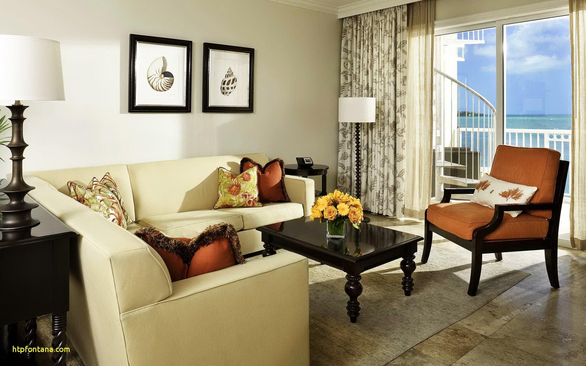 Sage Green Bedroom Ideas Unique Burnt orange and Grey Living Room Decor Luxury Small Design