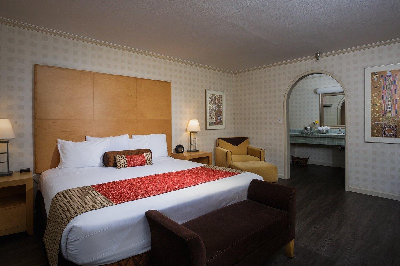 San Mateo Bedroom Set Best Of Menlo Park Inn $135 $̶1̶7̶6̶ Updated 2020 Prices & Hotel