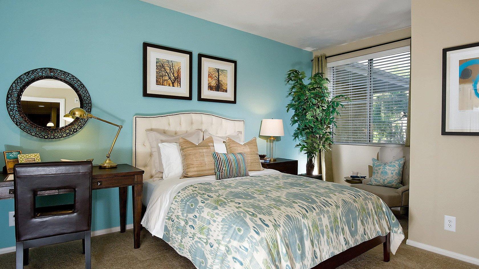 San Mateo Bedroom Set Luxury Carmel Creek Apartments San Diego Ca
