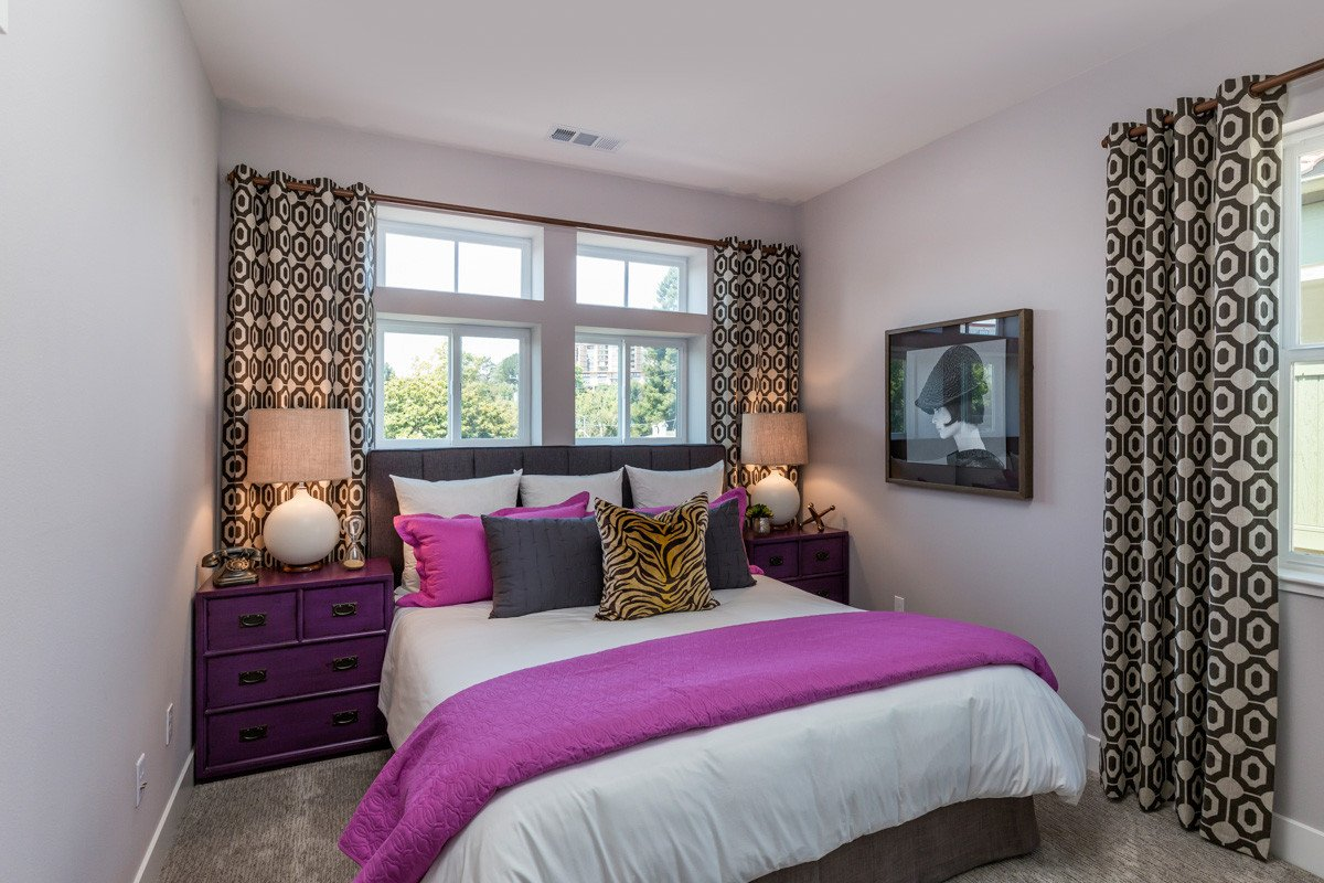 San Mateo Bedroom Set Luxury S New Homes for Sale In San Mateo Ca