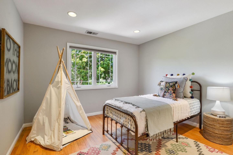 San Mateo Bedroom Set Unique 1033 Almanor Avenue Menlo Park Ca