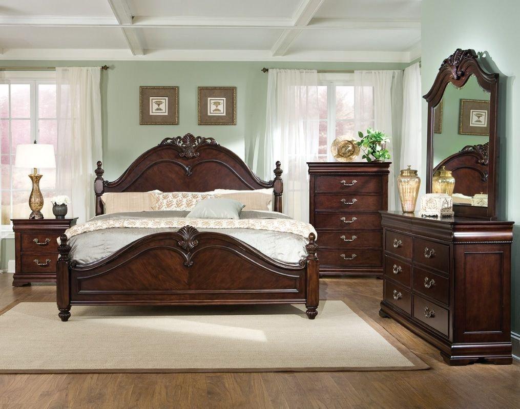 San Mateo Bedroom Set Unique 30 Brilliant Of Bedroom Suites Furniture Bedroom
