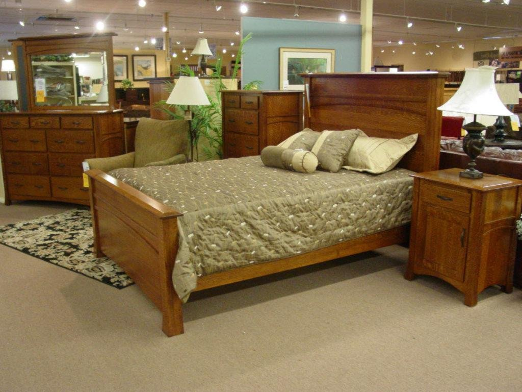 Sears Furniture Bedroom Set Awesome Bedroom Sets at Sears