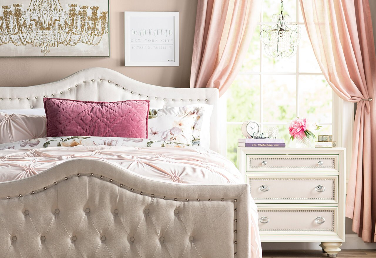 Sears Furniture Bedroom Set Best Of House Of Hampton