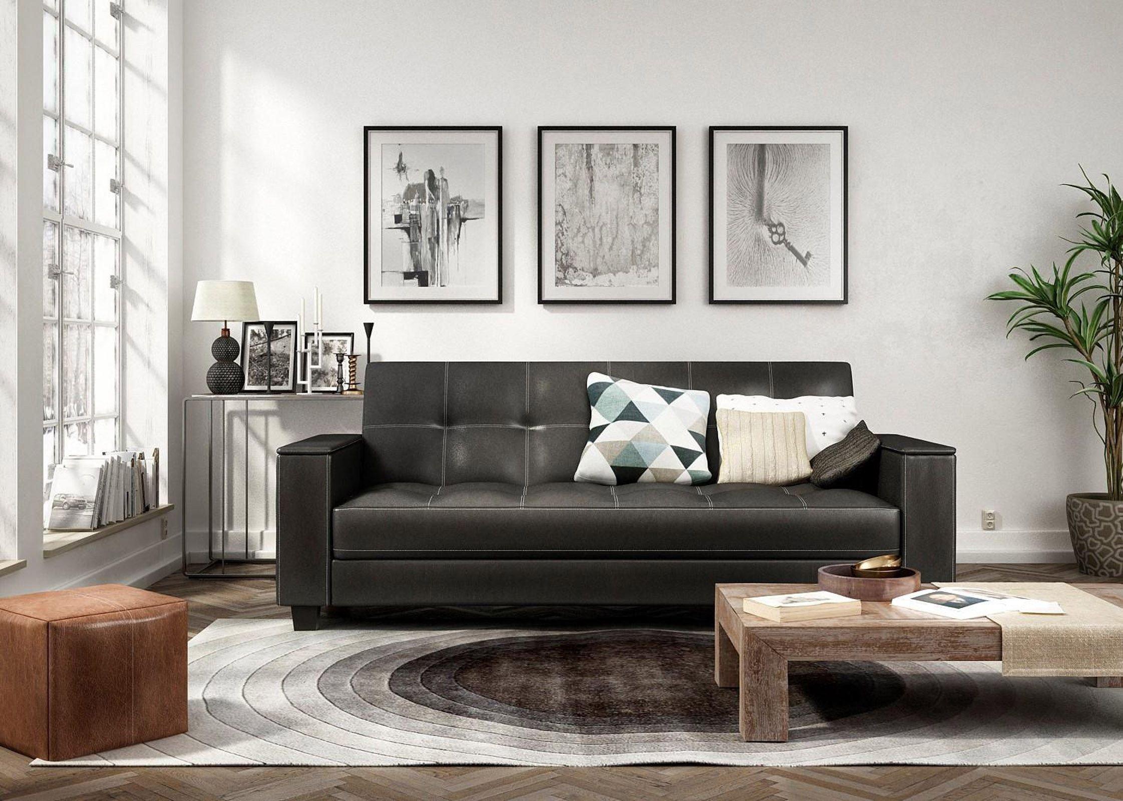 Sears Furniture Bedroom Set Luxury Sears Line Bed Sets