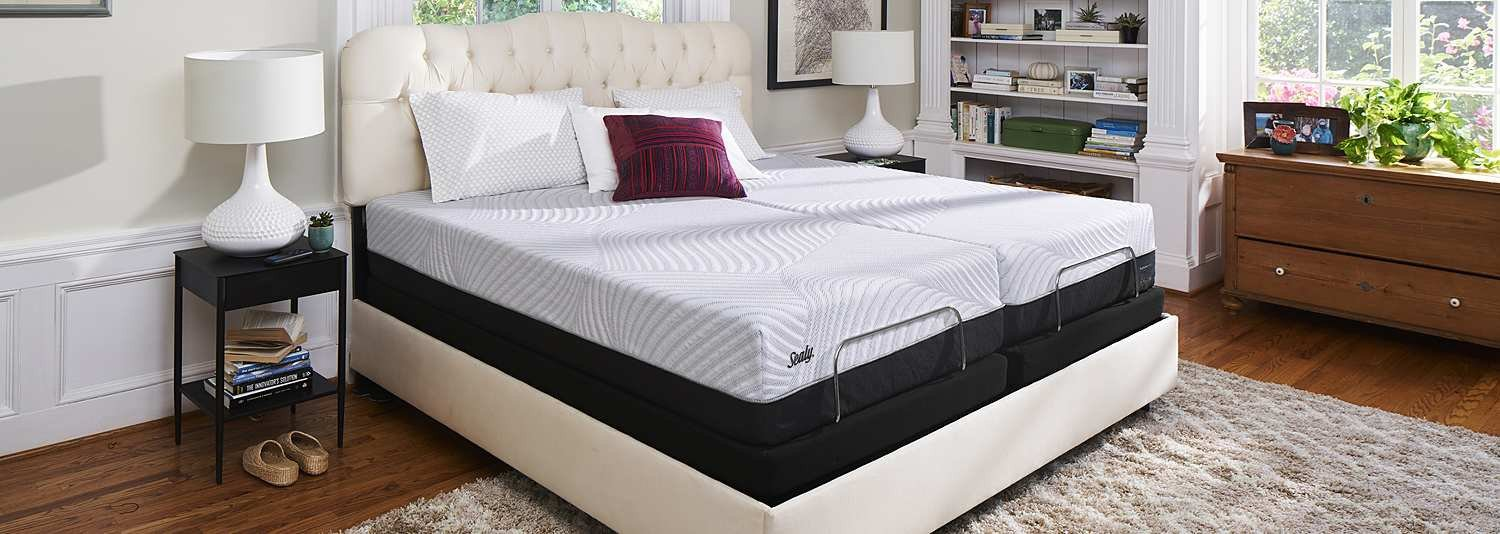 Sears Furniture Bedroom Set New Mattress Sizes What are the Standard Mattress Dimensions