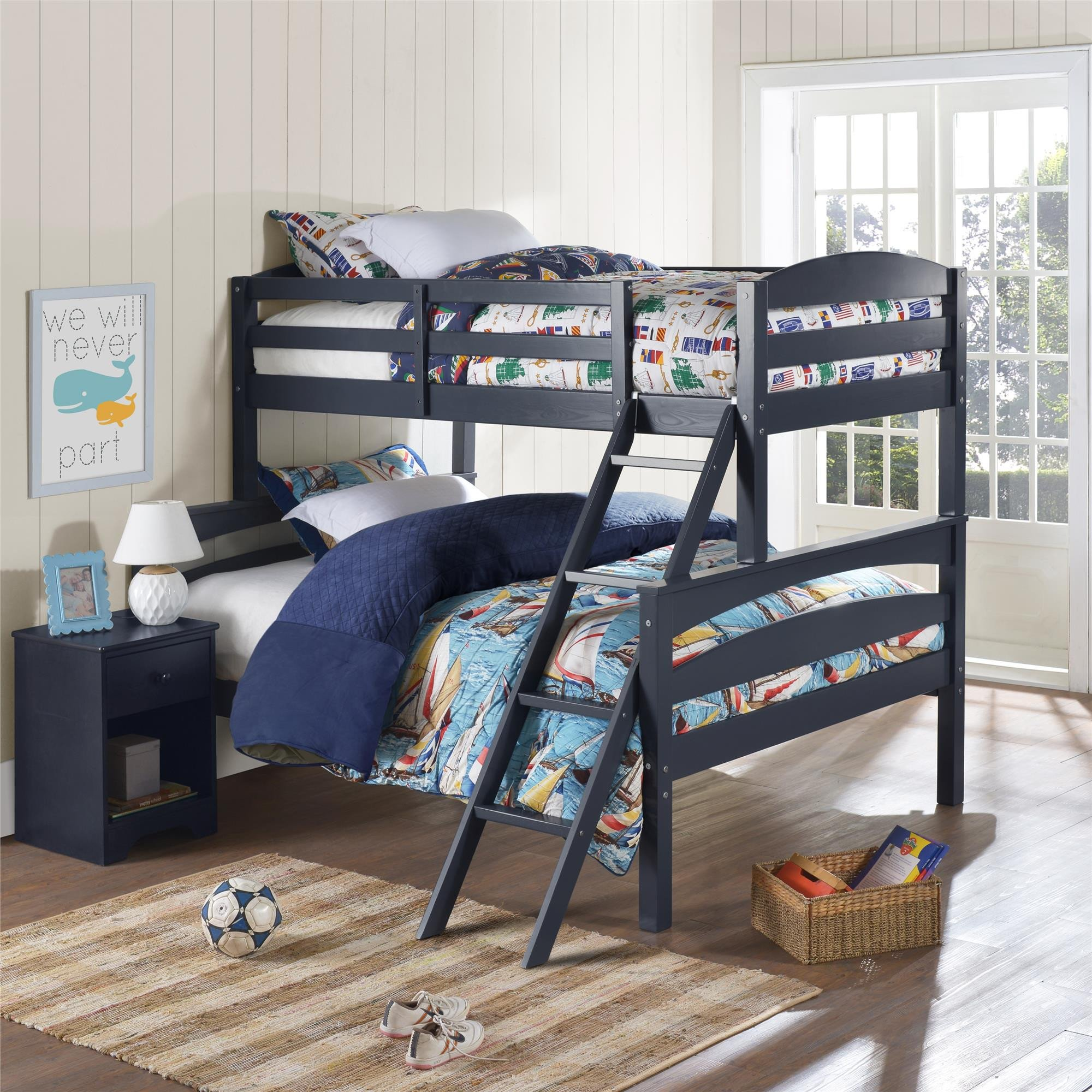 Sears Furniture Bedroom Set New Unique Bunk Bed Sets with Dresser — Beautiful