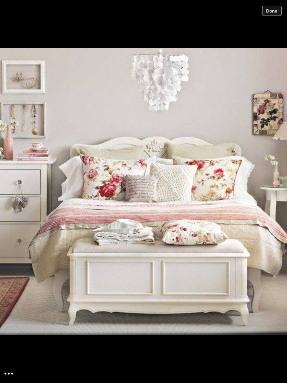 Shabby Chic Bedroom Decor Awesome ashley Furniture Canopy Bedroom Sets – Bunk Bed Ideas From
