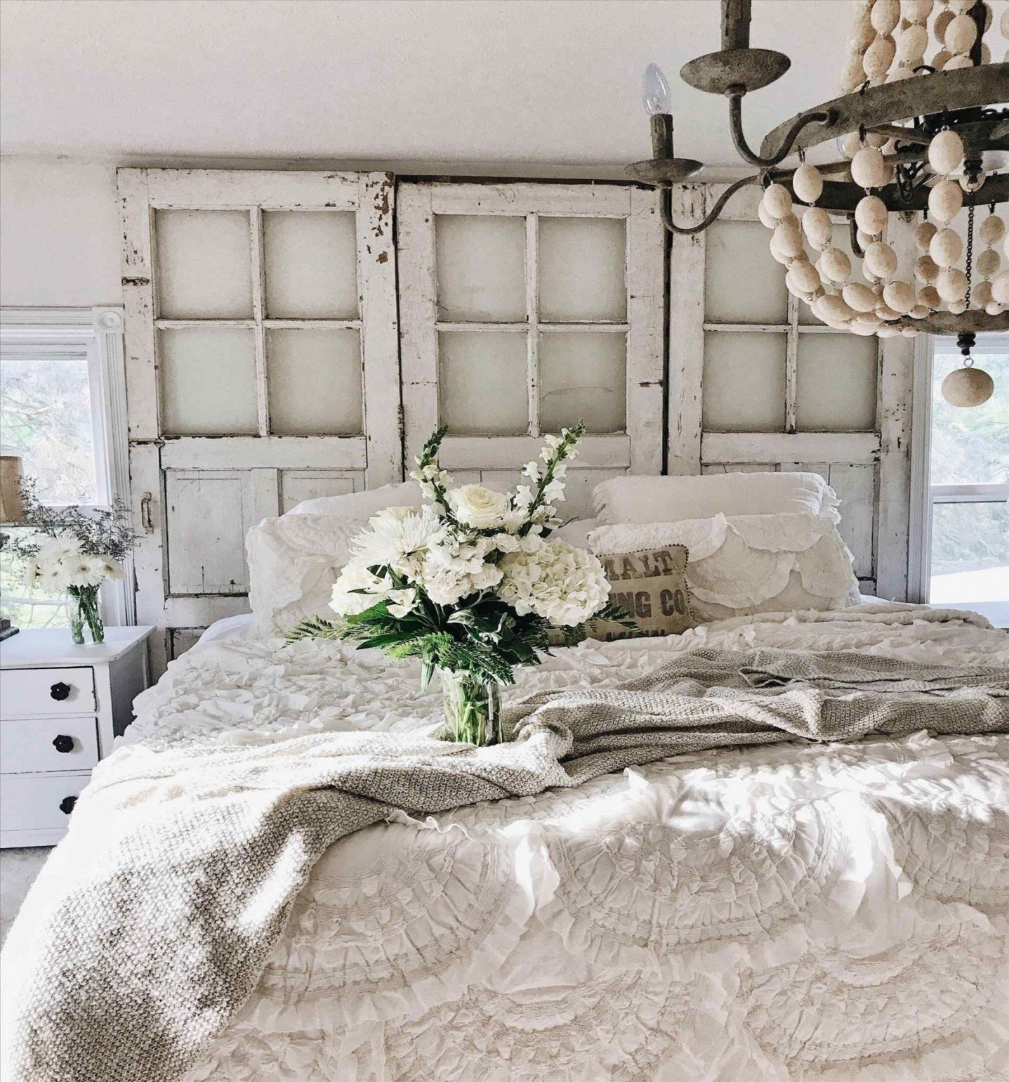 Shabby Chic Bedroom Decor Beautiful Living Room Wallpaper Ideas Shabby Chic Bedroom Decor Lovely