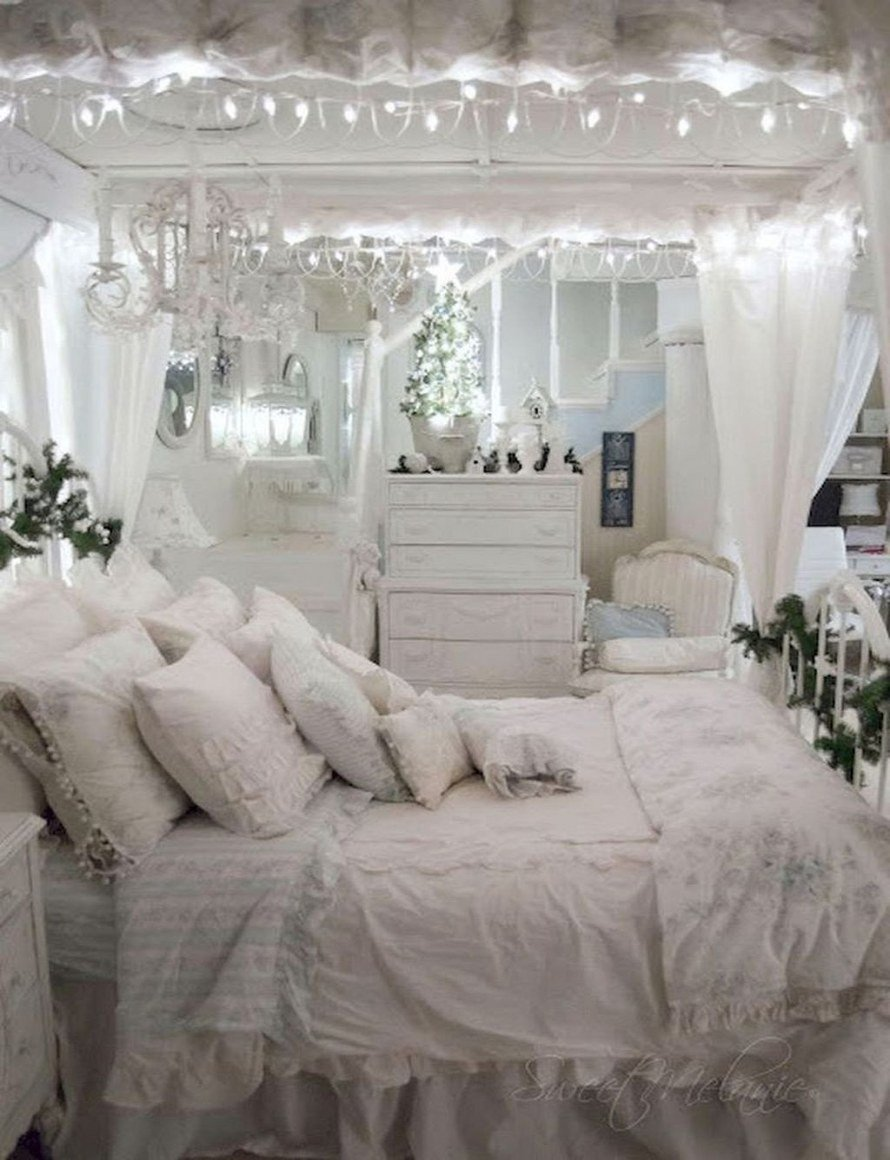 Shabby Chic Bedroom Decor Fresh Pink and Gray Bedroom Shabby Chic Bedroom Decor Lovely