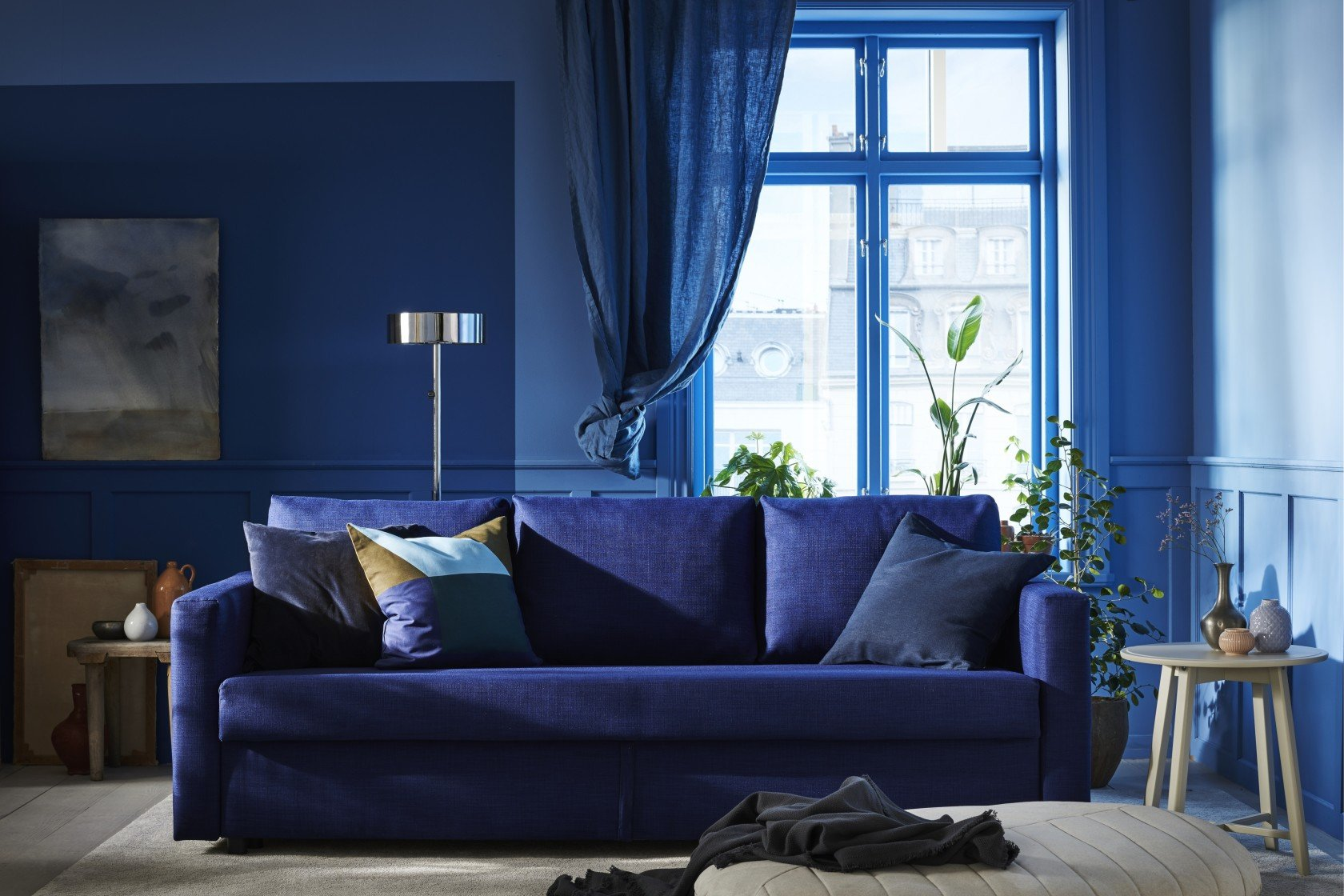 Shades Of Blue for Bedroom Unique Pantone Names Classic Blue Its Color Of the Year for 2020