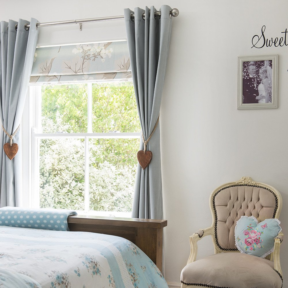 Short Curtains for Bedroom Windows Luxury 13 Beautiful Window Dressing Ideas