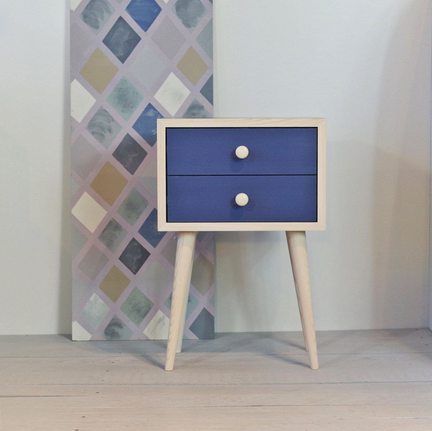 Side Table for Bedroom Lovely Nightstand Side Table End Table