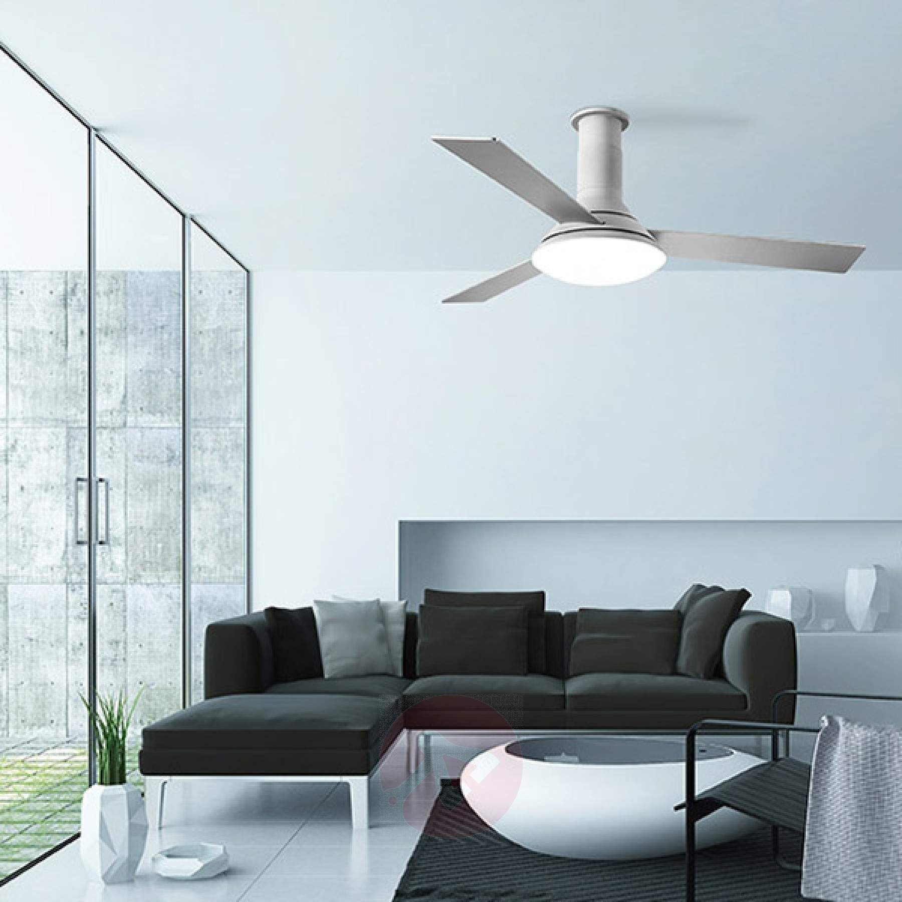 Silent Fan for Bedroom Elegant Lovely Aeratron Ceiling Fan Pics — Beautiful Furniture Home