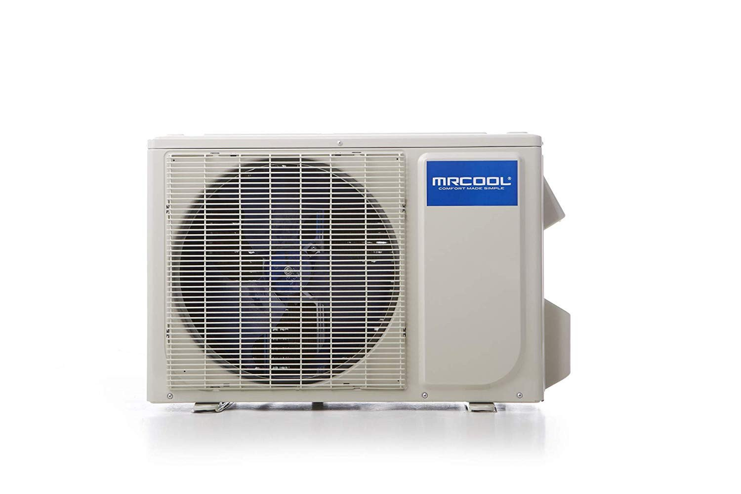Silent Fan for Bedroom Inspirational Product Reviews Archives Refrigerant Hq