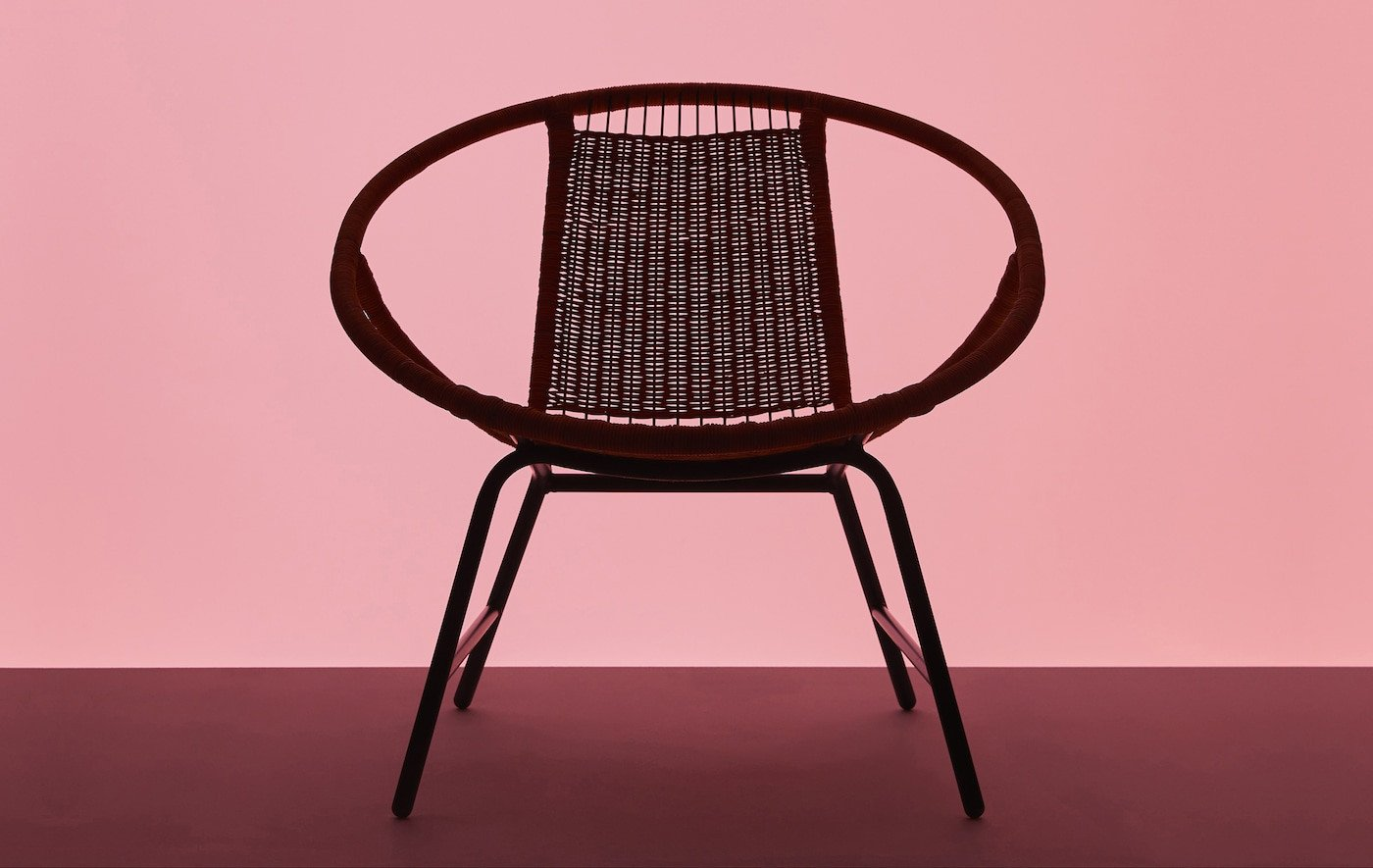 Sitting Chairs for Bedroom Best Of the New Gratulera Collection Of Iconic Products Ikea