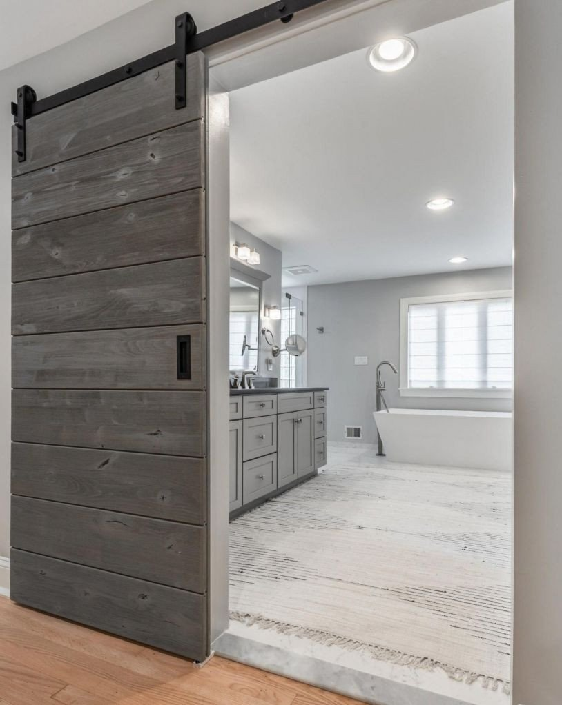 Sliding Barn Door for Bedroom Best Of Sliding Barn Door for Bedroom Upsummit