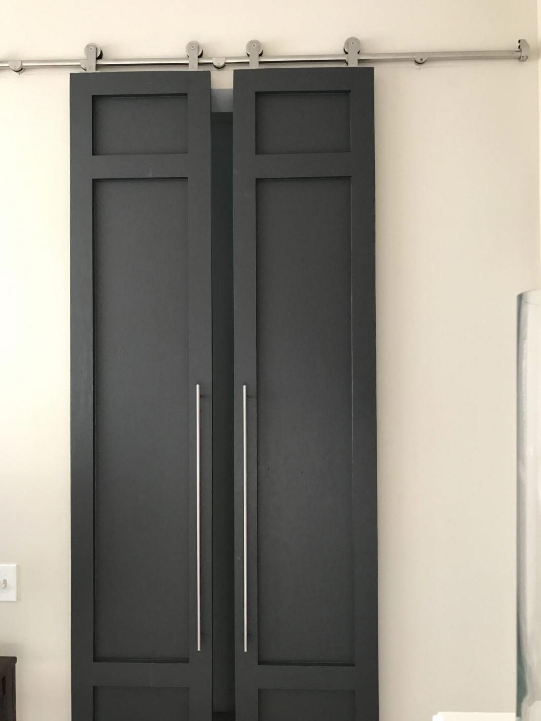 Sliding Doors for Bedroom Beautiful Exterior Sliding Barn Doors for Sale